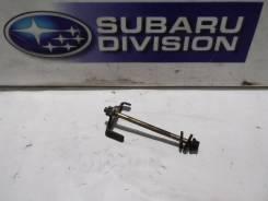 Болт Крепления Генератора Subaru