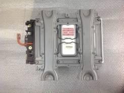Батарея высоковольтная IMA Honda Civic 4D FD 2006-2011