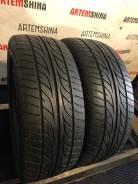Dunlop Le Mans LM703, 205/55 R15