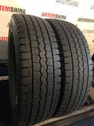 Dunlop Winter Maxx LT03, LT 185/75 R15