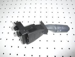Переключатель подрулевой Smart Fortwo City W450 (1998-2006), Q0001272V009C05A00