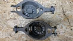 Рычаги задние нижние пара Nissan Teana J32 2009 VQ25