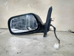 Зеркало левое электрическое Bud F3 2008 [17061000F3002]