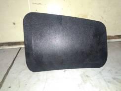 Подушка безопасности в торпедо Bud F3 2008 [BYDF35820200]