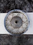 Передний колесный диск Иж - Планета Спорт
