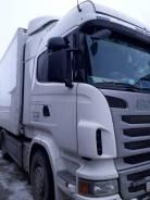 Scania R440. , 13 000куб. см., 4x2