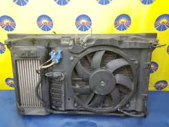 Рамка Радиатора Peugeot 308SW,308
