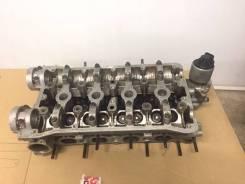 Продам головку двигателя F16D3 , 1,6 л.
