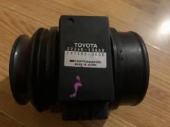 Расходомер воздушный Toyota