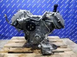 Двигатель Toyota Land Cruiser 2017 [1900038480] URJ202 1UR-FE