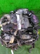 Двигатель Nissan FUGA, PY50, VQ35DE; F4817 [074W0048181]