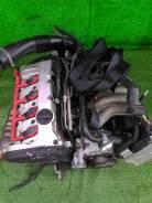 Двигатель AUDI A4, 8E, ALT; F4852 [074W0048216]