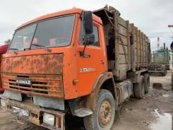 Рарз МКЗ-4704-02. Продается мусоровоз, 11 760куб. см.