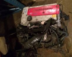 Двигатель Mercedes CLK C208 1999 [111973]