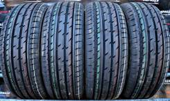 "Haida HD927 - шины от ""Bridgestone"", 235/45 R18"