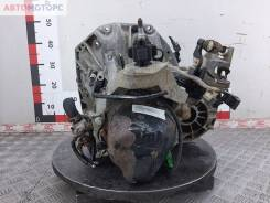 МКПП 5ст Renault Kangoo (W/FW) 2012,1.5 л, дизель (DCi)