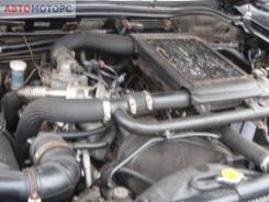 Двигатель в сборе. Mitsubishi Pajero Sport 4D56. Под заказ