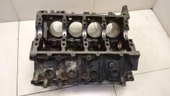 [арт. 66164] Блок цилиндров двигателя для Ford F250