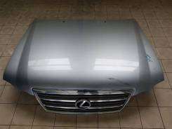 Капот Lexus Lx470 1998 [5330160520] UZJ100 2UZ