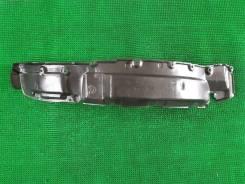 Подкрылок Lexus Lx470 2005 [5387560020] UZJ100 2UZ-FE, передний правый
