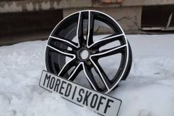 More_Diskoff* Элита KOKO Kuture Wheels R19 5х114.3 * Отправлю