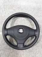 Руль Suzuki Wagon R MH23S [171556]