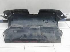Защита Chevrolet Alero 1999-2004