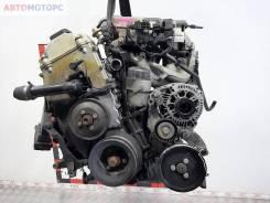 Двигатель BMW E36 (3 Series) 1996, 1.6 л, бензин (M43B16(164E2)