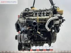 Двигатель Mazda 6 GG 2005, 2 л, дизель (RF7J)