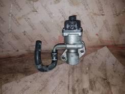 Клапан рециркуляции выхлопных газов Mazda 6 I (GG) Рестайлинг (2005–2008) [LF0120300]