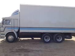 КамАЗ 53215. Продается грузовик Камаз 53215, 11 000кг., 6x4