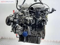 Двигатель Citroen XM 1993, 2.1 л, дизель (PHZ)