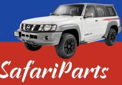 Помощь в подготовке и продаже Вашего авто в г. Находка