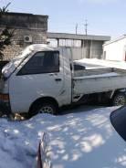 Nissan Vanette. Продам грузовик нисан ванет, 2 000куб. см., 1 000кг., 4x4