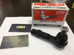 Наконечник рулевой тяги CTR CEH041 Honda CR-V/Crossroad/Stepwgn
