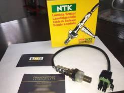 Лямбда-зонд NTK/NGK OZA660EE2 Lada 2112