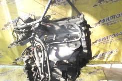 Двигатель Toyota Cavalier TJG00 T2 2WD