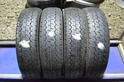 Dunlop DV-01, LT 165 R13