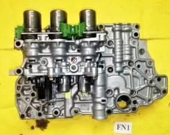 Гидроблок АКПП Mazda FN1