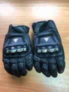 Продам перчатки Dainese
