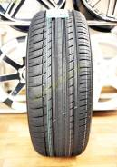Triangle Sports TH201, 215/55 R17