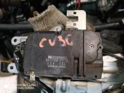 Сервопривод заслонок печки Toyota Camry/Vista/Prominent