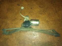 Мотор стеклоочистителя Лада 2109 2114