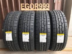 Dunlop Grandtrek AT5. грязь at, 2019 год, новый