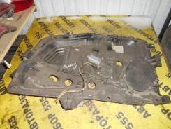 Стеклоподъемник электр. передний правый для Ford Fusion 2002-2012