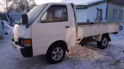 Nissan Vanette. Продается грузовик, 2 000куб. см., 1 000кг.