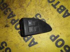 Кнопки отк-я лючка бензобака и багажника VW Passat B5