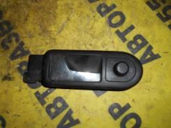 Ручка двери передней внутренняя левая для VW Passat [B5] 1996-2000