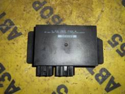 Блок комфорта Volkswagen Passat B5 1996-2000