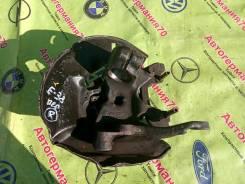 Кулак передний правый BMW 7 (E38)